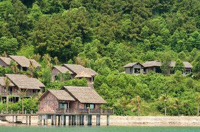 Ihre zauberhaften Flitterwochen im Vedanā Lagoon Resort und Spa, wir zeigen Ihnen den richtigen Weg zur Traumreise!