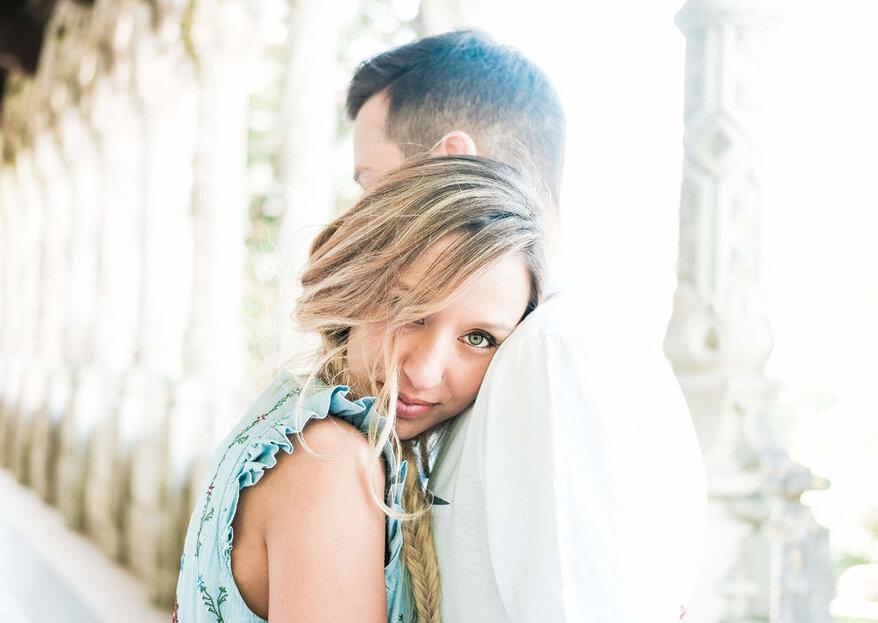 7 assuntos para conversar antes do casamento e evitar o divórcio