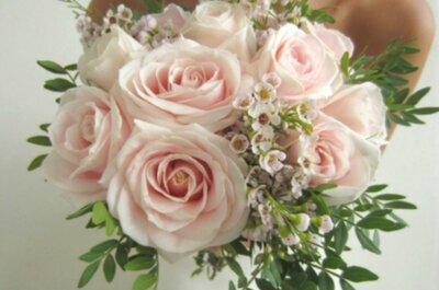 Décoration florale sur mesure et créative : La petite boutique de fleurs