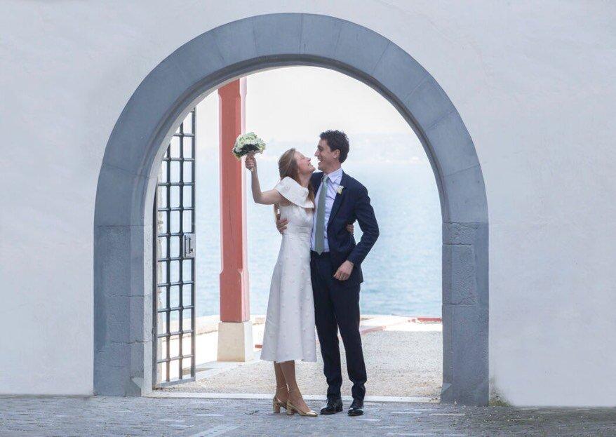 Alexandre Moulard, photographe de mariage : «Je vis l'émotion dans le viseur de mon appareil photo »