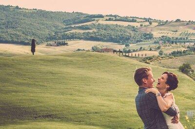 15 cose da ricordare bene se vuoi una relazione felice