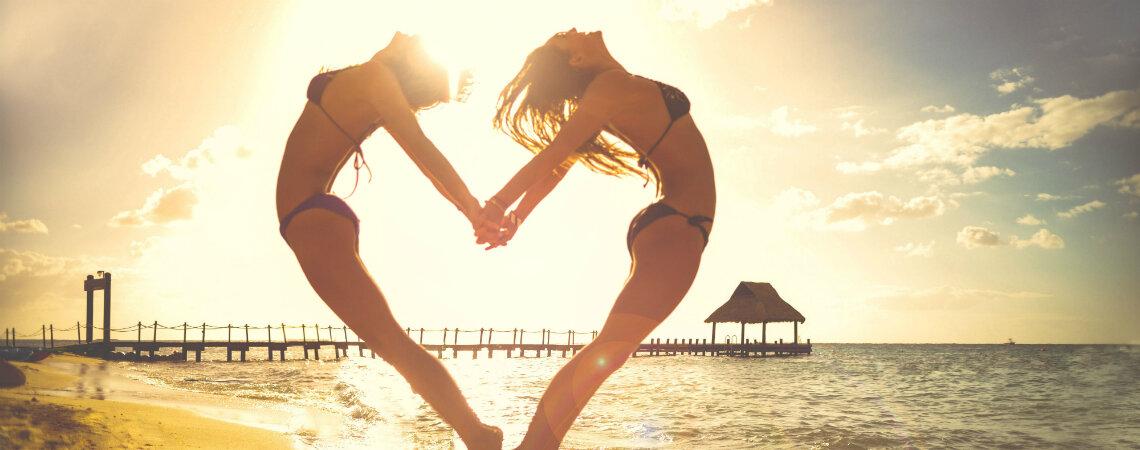 Despedida de soltera: nueve actividades para organizar la fiesta más divertida
