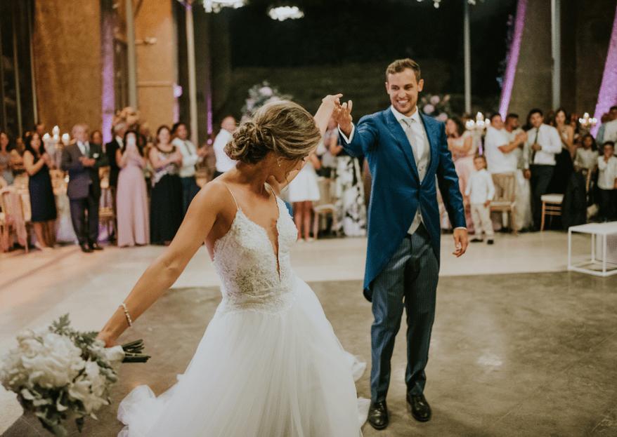 Como escolher o estilo certo para o seu casamento? Os Wedding Planner respondem