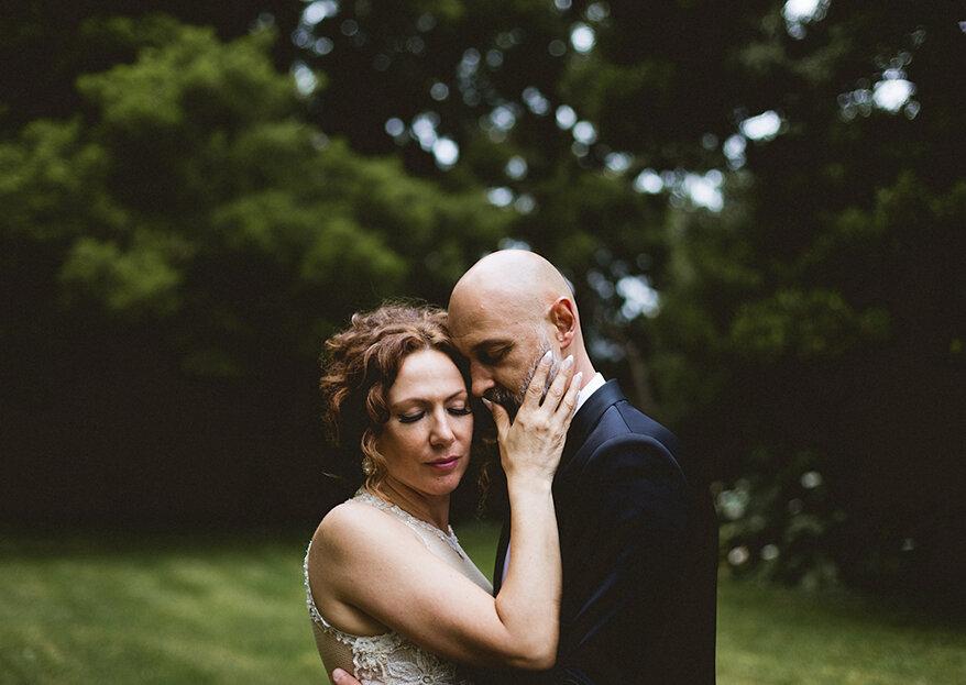 Bodas de Prata: o guia para celebrar com muito amor os seus 25 anos de casamento!