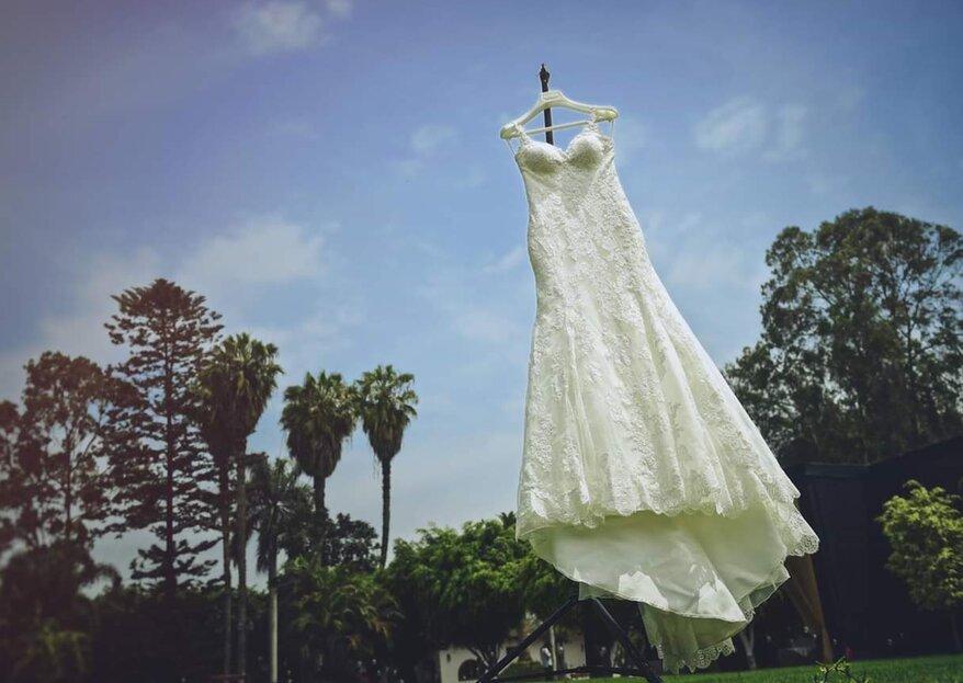 Sawa Event Planners te ayudará a tener una boda perfecta, ¡sigue sus consejos!