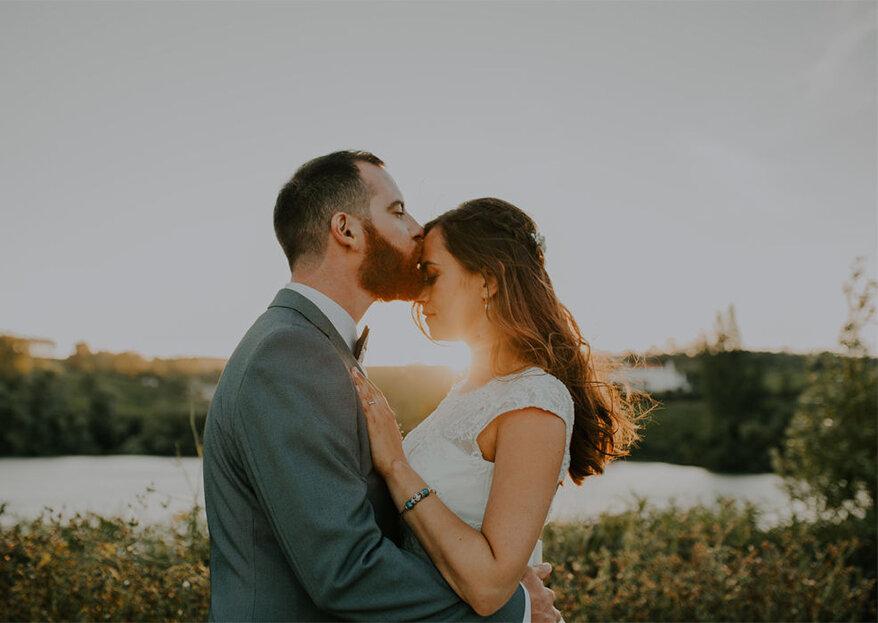 Mensagens românticas para manter a chama do amor