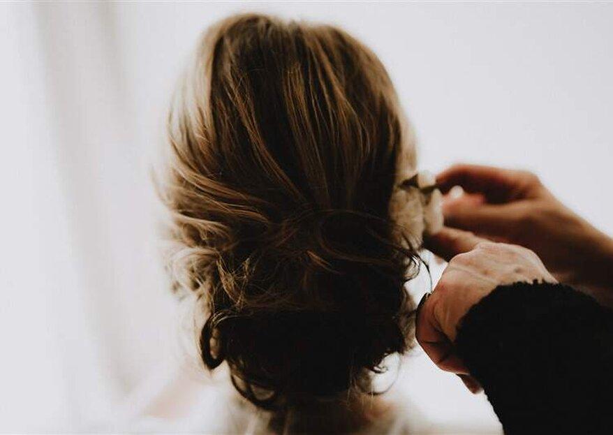 Moovcoiffure34 : des prestations coiffures haut de gamme en France et à l'étranger