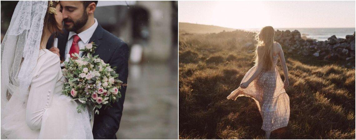 Los 10 mejores fotógrafos de boda en A Coruña