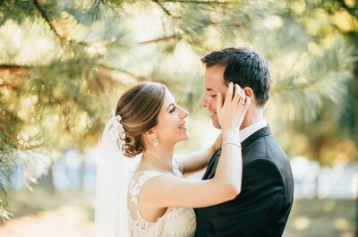 6 conselhos especiais para um casamento especial: venham conhecê-los!