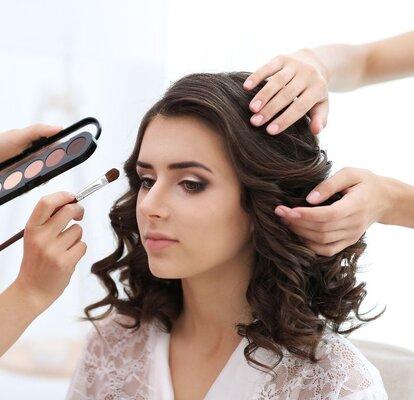 Maquillaje Para Novias Df Los 10 Mejores Expertos En