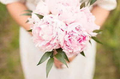 Dicas para quem quer ser assessora de casamento: 2ª edição Wedding Connection