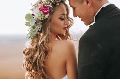 Vota il video di matrimonio più cool!