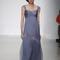 Amsale 2013, New York Bridal Shows