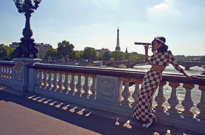 10 bloggers de estilo portuguesas para inspirar os looks das convidadas