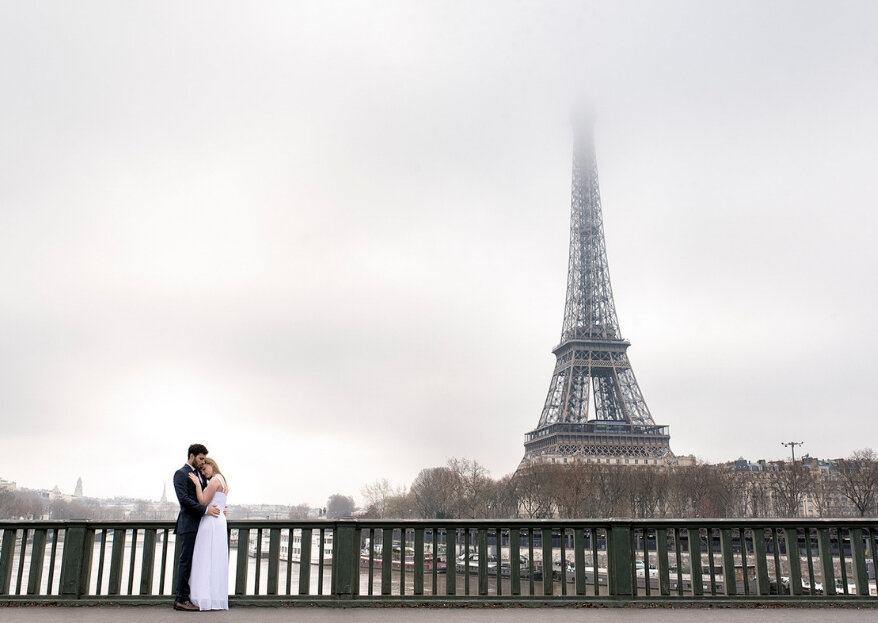 Já imaginou fazer um ensaio com um fotógrafo brasileiro em Londres? Confira os serviços oferecidos por Victor Guidini!