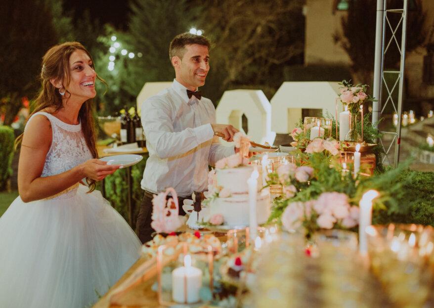 La génération Y se marie: les tendances mariage des Millennials en 2019