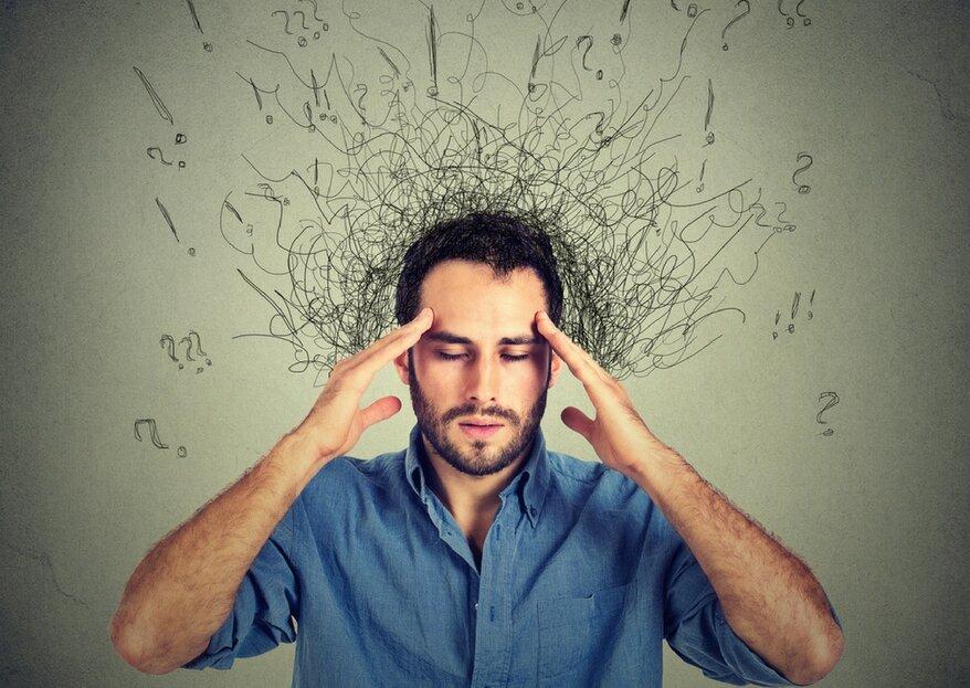 7 malos hábitos que los hombres deberían eliminar de su vida