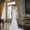 Marina, Alon Livne White 2015 Bridal Collection