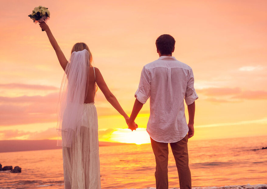 Tu boda a la medida con los mejores expertos: ¡descúbrelos!