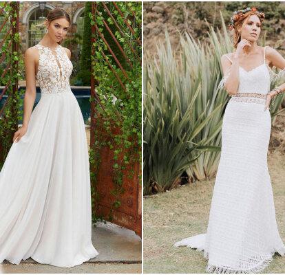 73f55d2fa26 Conoce nuestra selección de las mejores tiendas de vestidos de novia en  Bogotá. Diseño y calidad para novias exigentes y glamorosas que quieren  brillar.
