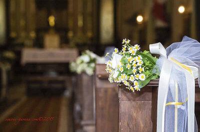 Le vostre nozze nella fotografia di Simone Gavana photographer