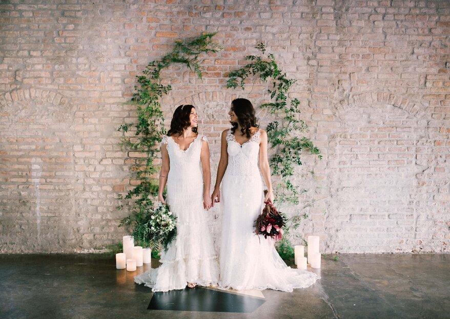 Casamentos temáticos e diferentes? Um fotógrafo especializado? Conheça o olhar e o registros, livres e orgânicos da incrível Amanda Francelino!