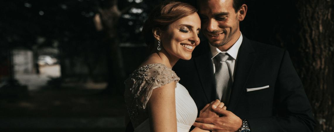 Fotógrafos de Casamento do Porto: os profissionais para eternizar a magia do seu casamento!