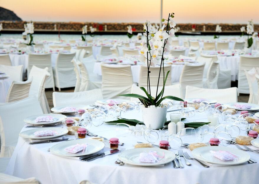 Los mejores lugares para matrimonios en Concepción. ¡Un escenario ideal para tus recuerdos!