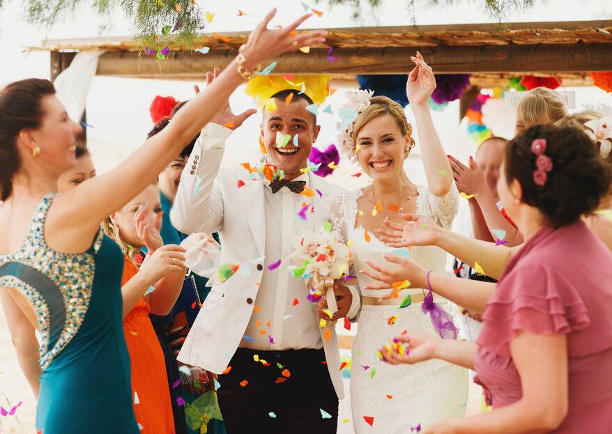 10 Most Popular Wedding Songs of 2017