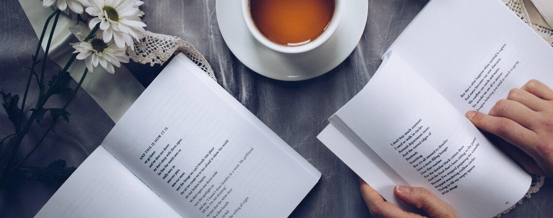 Día Internacional del Libro: 6 novelas peruanas con historias que te cautivarán de principio a fin