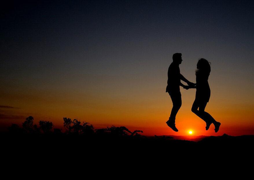 Emoções negativas e felicidade podem estar de mãos dadas