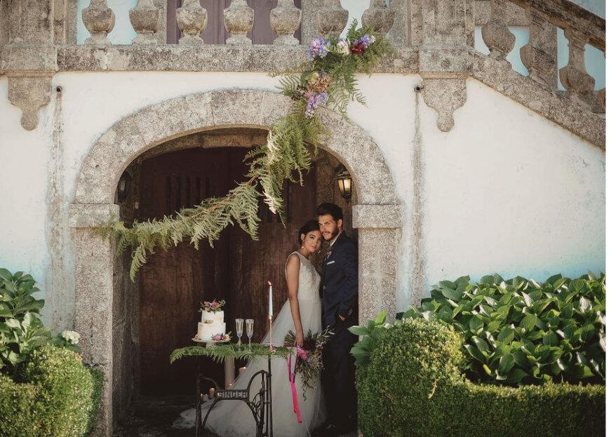 54e5f1235 Say yes to originality: Tenha o casamento mais in de sempre
