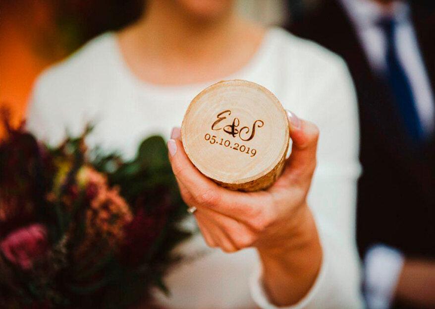 Las invitaciones más bonitas están en Maresa Carles: papelería personalizada para vuestra boda