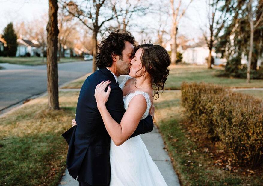 3 совета на свадьбу: профессионалы о самом главном!