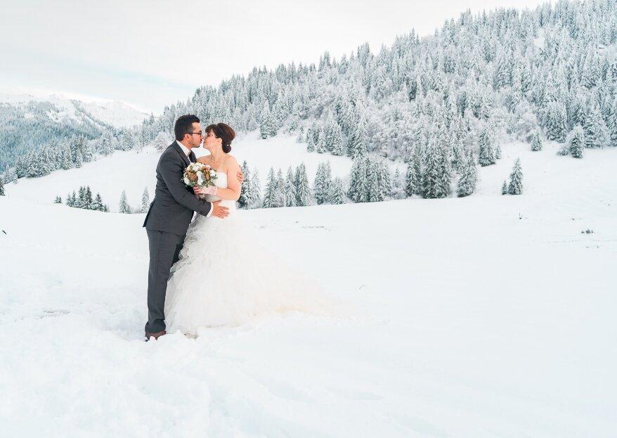 Mona M Photographe : l'Art de la photographie pour immortaliser votre mariage