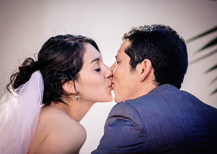 Alliance & Cérémonie : un service de wedding planner pour une organisation au top
