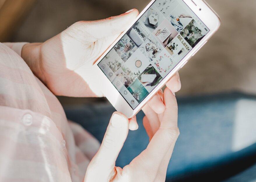 8 social media strategies during COVID-19