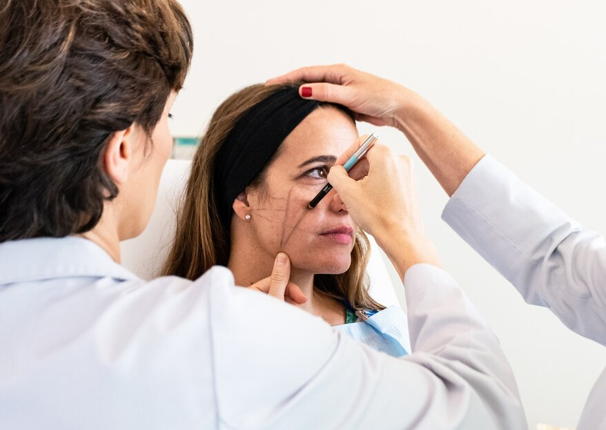 Tratamentos estéticos 2020: confira as tendências e fique linda!