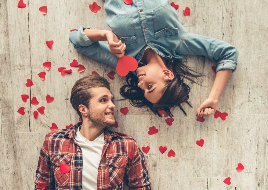 Le guide de la liste de mariage : les 8 règles d'or à connaître