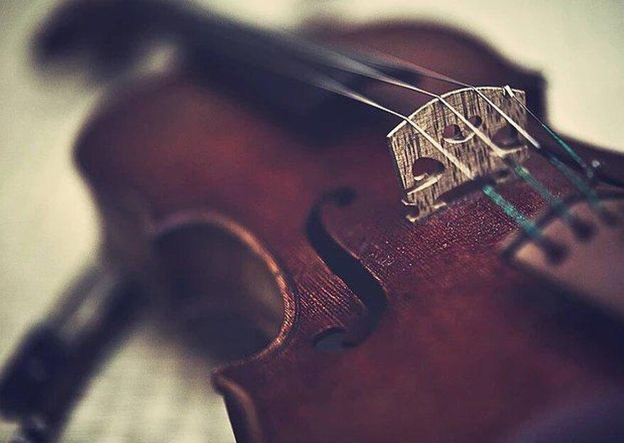 El ritmo ideal para celebrar tu gran día ¡Música maestro!