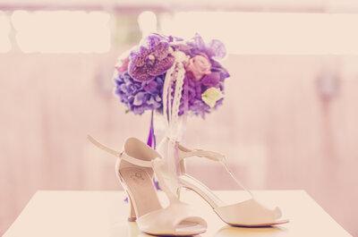 Pour lequel de ces wedding planners passionnés et professionnels, allez-vous craquer ?