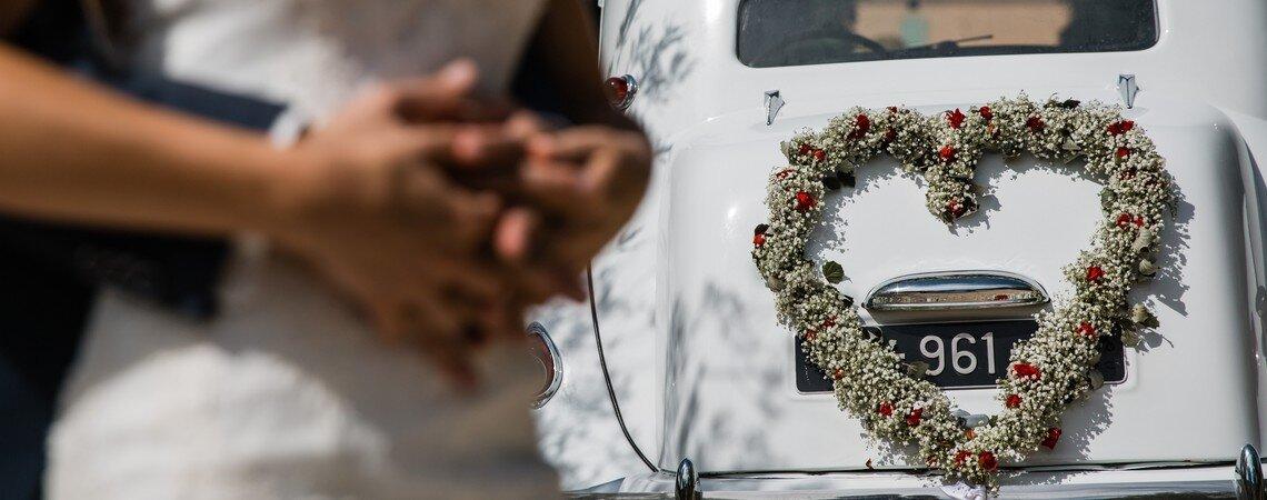 Avec Flowers by R, offrez-vous une décoration florale sur mesure et originale