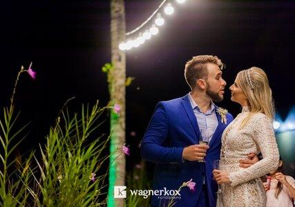 Pacotes de casamento ao seu gosto e seu estilo: conheça os melhores!