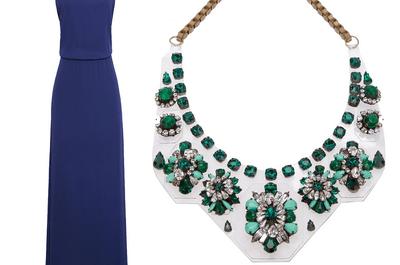 Como combinar os acessórios com o vestido de festa: boas dicas para convidadas de casamento