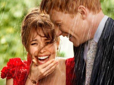 6 películas de lo más románticas para disfrutar estos días: ¿Ya las viste todas?
