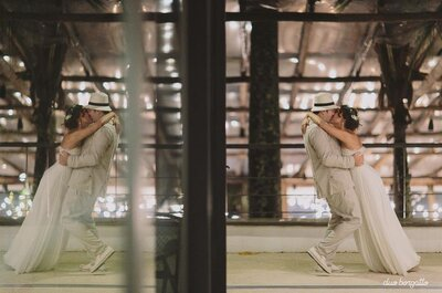 As 11 músicas do Tim Maia que devem tocar no seu casamento: a 4 é a melhor!
