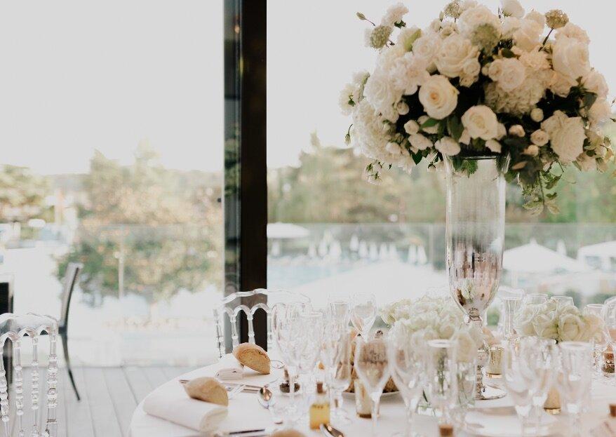 14Février : un concept store unique avec une sélection de robes de mariée et d'accessoires fabuleuse !
