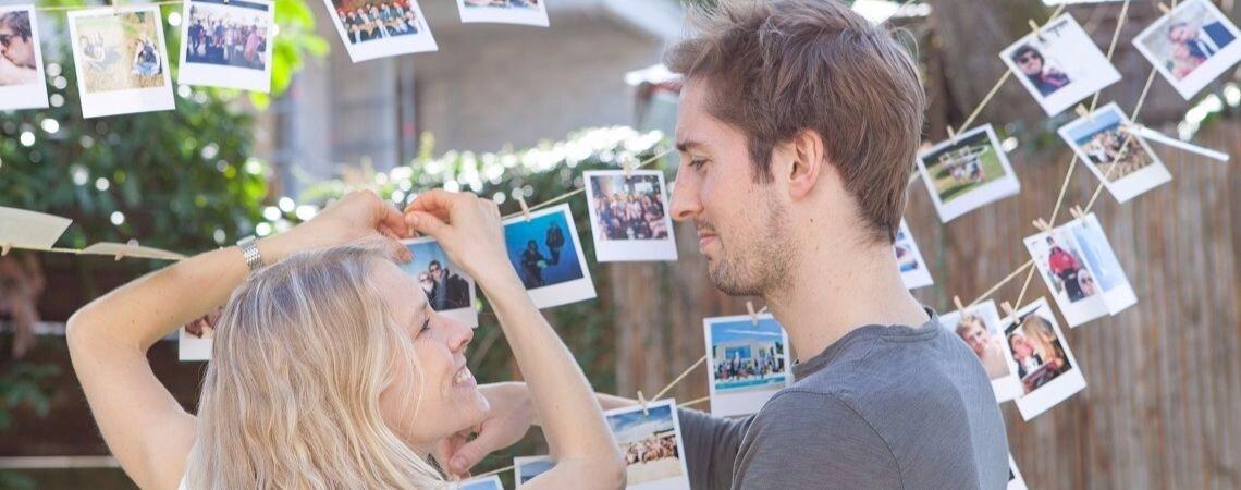 Recevez 75€ sur votre liste de mariage avec Printemps Mariage : une offre à découvrir au plus vite !