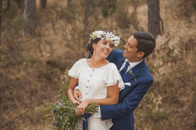 Wedding Weekend: 10 Tips for Enjoying a 3-day Celebration