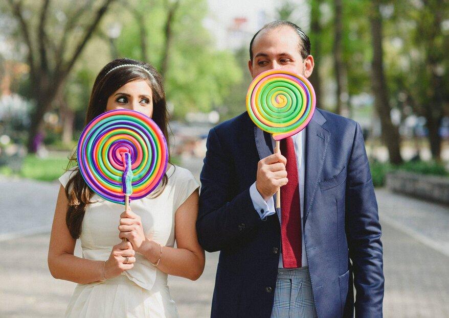 Los 13 lugares más románticos de la Ciudad de México para visitar con tu pareja